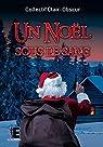 Un Noël sous le sang par Clair-Obscur