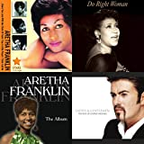 Aretha Franklin: hits