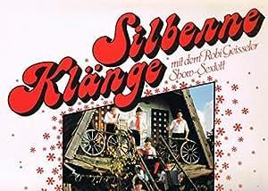 silberne klänge (33 tours)