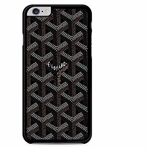 goyard-schwarz-handy-hulle-iphone-6-6stelefonkasten-schutzhulle