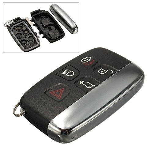 5-button-remote-fob-key-case-shell-for-land-rover-lr4-range