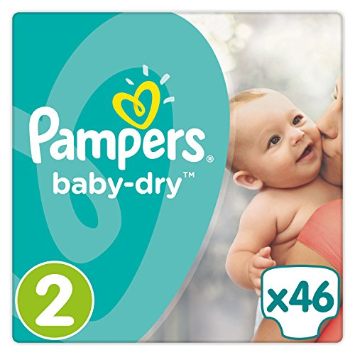 pampers-baby-dry-windeln-gr-2-3-6-kg-1er-pack-1-x-46-stuck