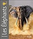 Image de Les éléphants