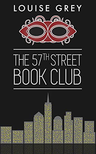 The 57th Street Book Club (English Edition)
