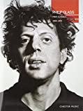PHILIP GLASS FIRST CLASSICS 1968-1969