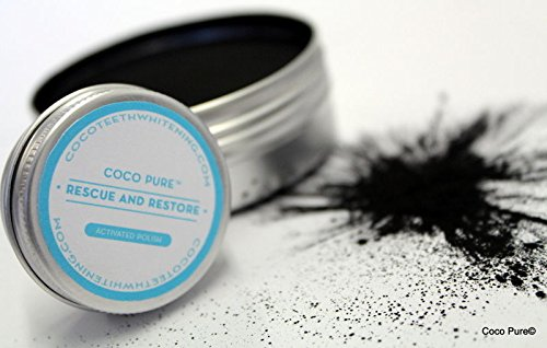 coco-pure-activated-coconut-charcoal-whitening-tooth-powder-20-grams