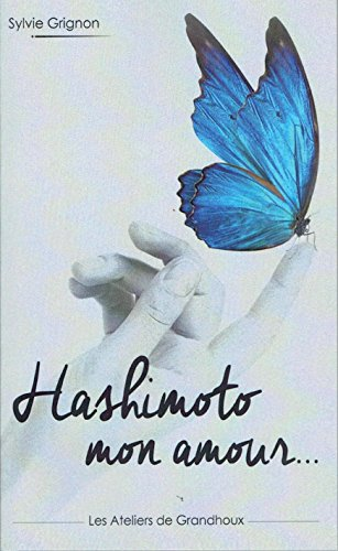 Hashimoto Mon Amour