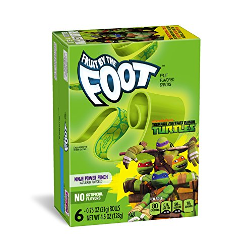 fruit-by-the-foot-nickelodeon-45-ounce-pack-of-6