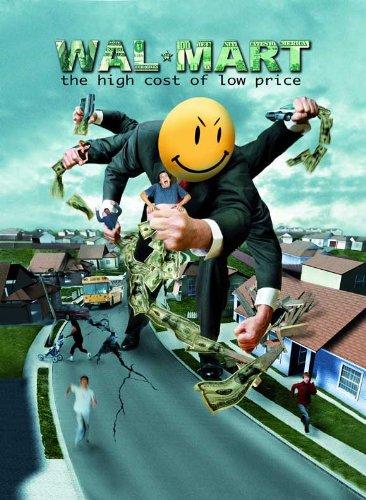 wal-mart-the-high-cost-of-low-price-affiche-du-film-poster-movie-de-centre-de-commerce-w-le-cout-hau