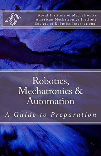 robotics-mechatronics-automation-a-guide-for-preparation