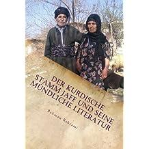 Suchergebnis Auf Amazon De Fur Kurdische Literatur Bucher