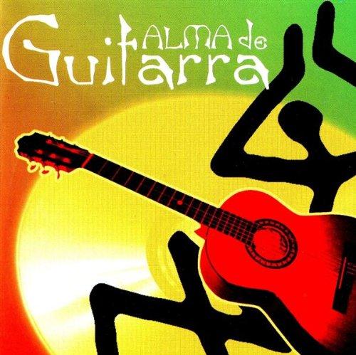 Hey Nineteen (Popular By Steely Dan) (Spanish Guitar Version)