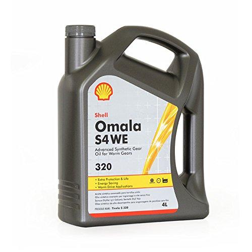 shell-omala-s4-we-320-4-litri-oli-sintetici-per-ingranaggi-industriali-di-tecnologia-avanzata