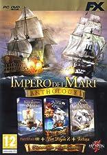 Impero dei Mari Anthology Premium