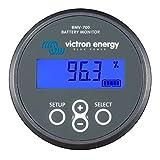 Batterie-Wächter Victron Energy BMV-700