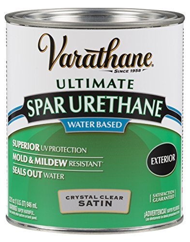 rust-oleum-varathane-250241h-1-quart-classic-clear-water-based-outdoor-spar-urethane-satin-finish-by