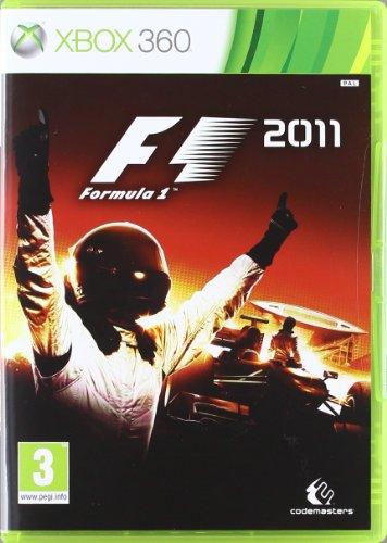 F12011, gebraucht gebraucht kaufen  Wird an jeden Ort in Deutschland