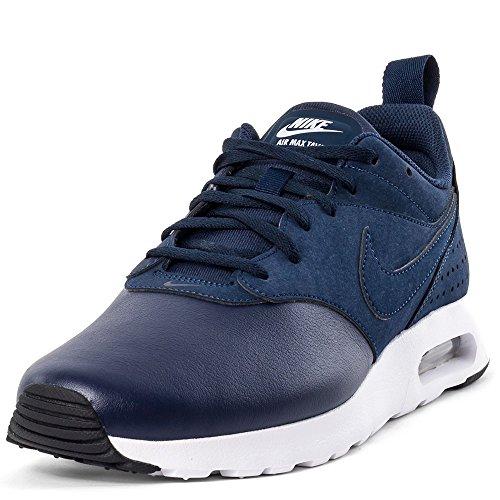 Nike Air Max Tavas, Sneakers basses homme