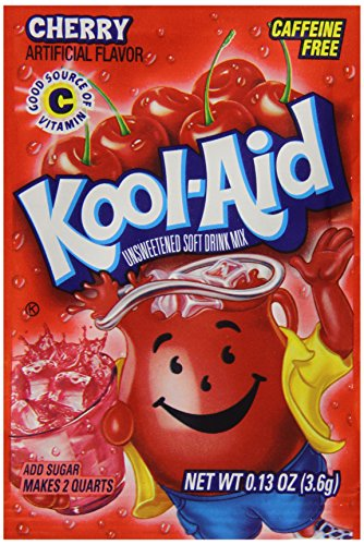 kool-aid-cherry-unsweetened-soft-drink-mix-013-ounce-packets-pack-of-192