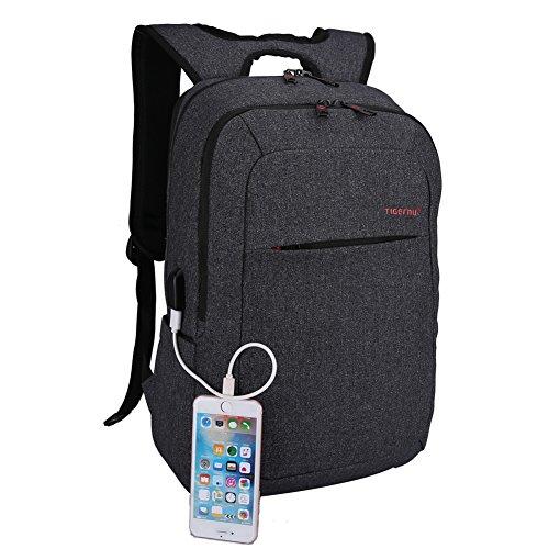slotra-slim-laptop-backpack-up-to-156-business-rucksack-lightweight-water-resistant-shoulder-noteboo