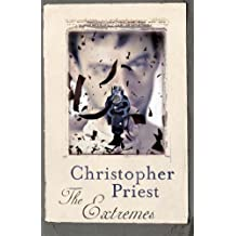The Extremes (GOLLANCZ S.F.) by Christopher Priest (2005-09-08)