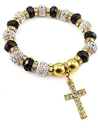 Perle des großen Preises katholisch
