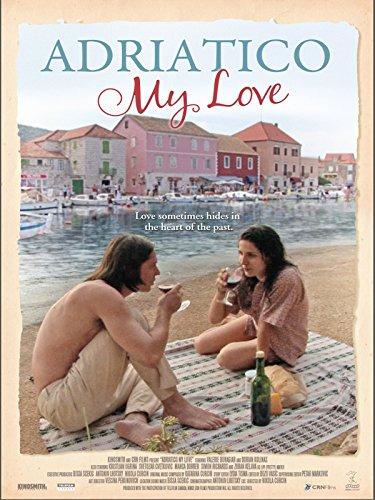 Adriatico My Love [OV]