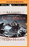Dark Mirror: A Tale from the Legend of Drizzt