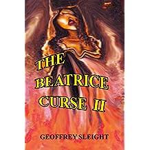 The Beatrice Curse II