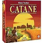 Asmodee - FICAT01 - Catane