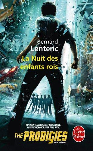 """<a href=""""/node/85416"""">La Nuit des enfants rois</a>"""