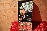 Super Mastermind - Lösen Sie den versteckten Code.