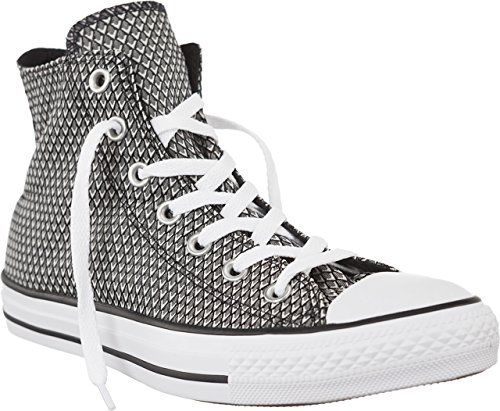 converse-ctas-hi-sneakers-femme-40-noir