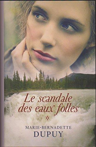 """<a href=""""/node/11786"""">Le scandale des eaux folles</a>"""