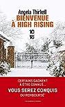 Bienvenue à High Rising par Thirkell