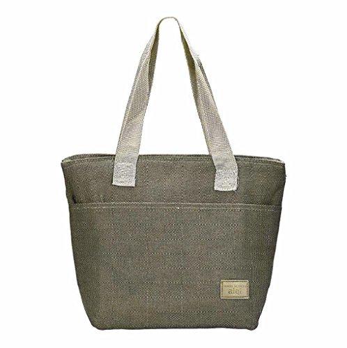 Pranzo al sacco Familizo Sacco per il Portable sacchetti di