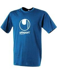 Uhlsport T-shirt pour enfant Promo