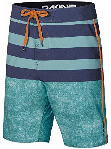 Herren Boardshorts Dakine Youngblood Boardshorts reef water