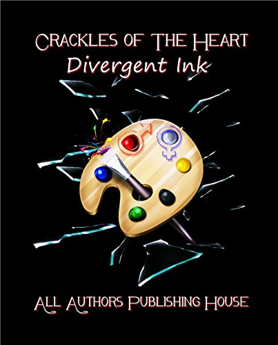 crackles-of-the-heart-divergent-ink-english-edition