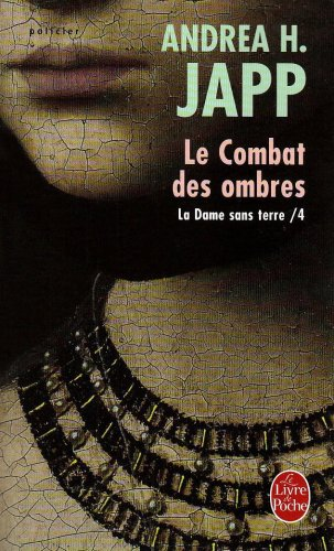 "<a href=""/node/22698"">Le combat des ombres</a>"