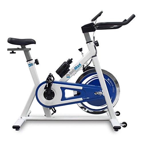 Bodypower Sprint T300 Folding Treadmill