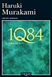 1Q84. Libros 1 y 2 - Best Reviews Guide