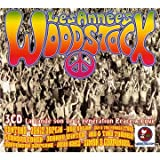 Années Woodstock (Les)   McKenzie, Scott (1944-....)