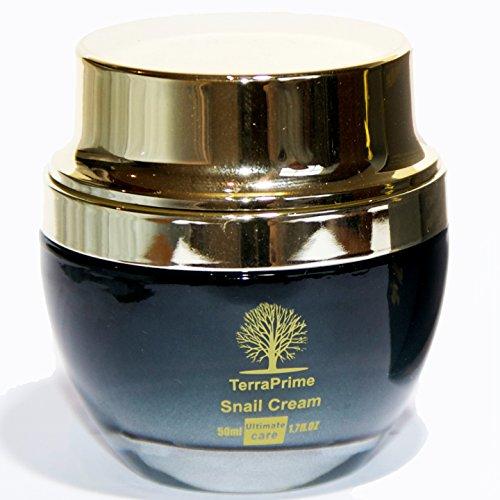 terraprime-creme-descargot-snail-cream-creme-hydratante-pour-jour-et-nuit-anti-vieillissement-tres-e