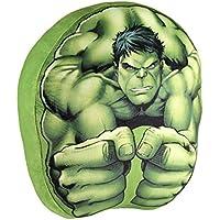2600000122 35 cm, motivo: Marvel