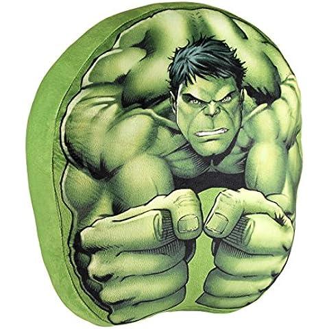 Marvel 260000012235cm