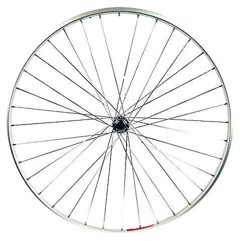 Wilkinson Wheel - Front 36 Hole Hybrid Single Wall Wheel,