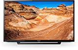 Sony 81.3 cm (32 inches) Bravia KLV-32R302F HD Ready LED TV (Black)