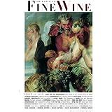 World of Fine Wine: No. 20