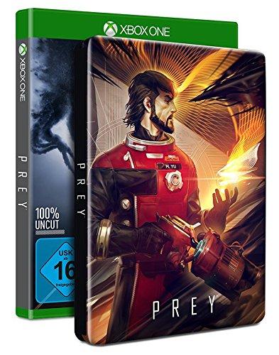 prey-day-one-edition-inkl-steelbook-exklusiv-bei-amazonde-xbox-one